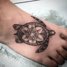 25 trending tortoise tattoo ideas on pinterest sea turtle art