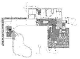 alvar aalto floor plans villa mairea alvar aalto archeyes