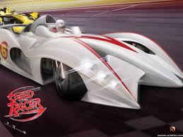 speed racer movie wallpapers speed racer movie wallpaper