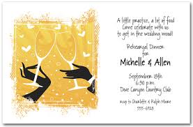 free baby shower invitations ideas for boys that best
