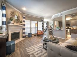 1 bedroom apartments in irving tx apartments for rent in irving tx zillow
