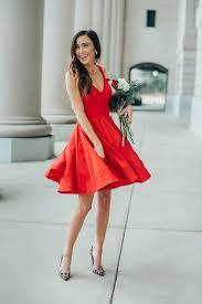 valentines dress s day inspiration alyson