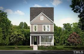 house design chapel hill texas real estate chapel hill nc real