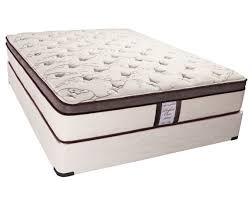 king size mattress reviews bed mattress