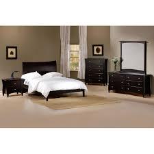 kitchen furniture stores near modrox bedroom furniture stores near sizemore