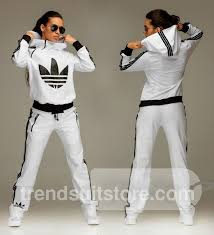 womens adidas jumpsuit womans adidas tracksuit search projects to try