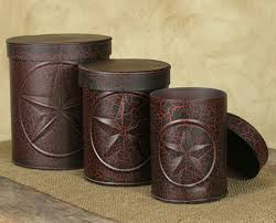 primitive kitchen canisters country kitchen decor kitchen accessories country decor