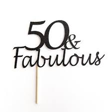 50 and fabulous cake topper cake toppers inspired by alma