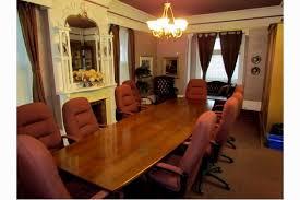 Interior Designers Kitchener Waterloo Wonderful Family Lawyers Kitchener Waterloo Architecture Best