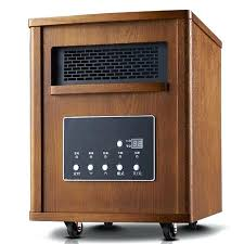 Portable Electric Fireplace Portable Fireplace Heaters Portable Fireplace Heaters Portable
