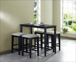 Kitchen Tables Online by Kitchen Sears Outdoor Furniture Dining Room Table Chairs Unique