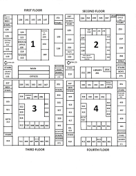 roosevelt floor plan campus map u2013 about us u2013 franklin delano roosevelt high