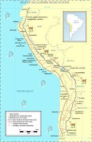 aztec mayan inca map rise of the americas aztec inca lessons tes teach