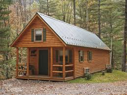 20x20 cabin floor plans besides small lakeside cottage house plans