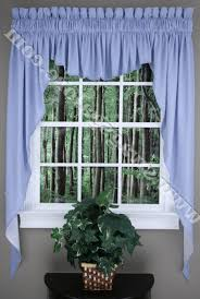 Waverly Kitchen Curtains by Great Curtains Interesting Fun Living Room Curtains Making