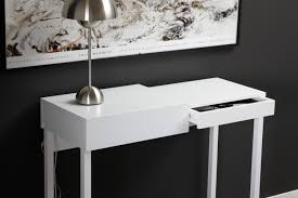 Desk For Laptop by Hidden Laptop Table Computer Desks From A2 Designers Ab Architonic