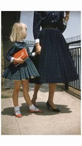 affenpinscher webster s 274 best nina leen images on pinterest photography vintage