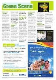 tweed echo u2013 issue 3 49 u2013 18 08 2011 by echo publications issuu