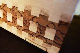 Unique Cutting Board Designs Unique Wood Products Handmade In The Usa