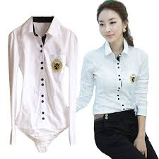 s blouses on sale white shirt free shipping s blouses shirts wholesale