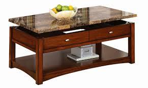 Cheap Storage Ideas Coffee Tables Brilliant Coffee Tables Cheap Design Ideas