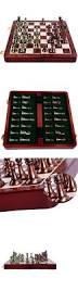Contemporary Chess Set The 25 Best Wooden Chess Board Ideas On Pinterest Chess Boards
