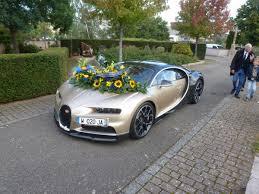 bugatti factory the bugatti revue 22 3 bugatti festival molsheim 2017 saturday