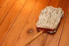 flooring wood floor hacks every homeowner needs to pink