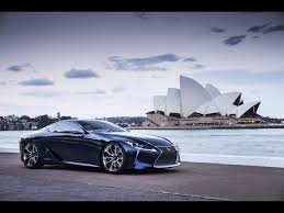 lexus lc advert music lexus cars 2012 related keywords u0026 suggestions lexus cars 2012