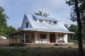 farmhouse with wrap around porch porch roof design exterior farmhouse with elevated porch wrap around