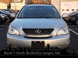 used 2008 lexus rx 350 review used 2008 lexus rx 350 at auto house usa saugus