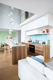889 best interiors kitchen u0026 dining images on pinterest
