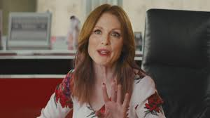 Julianne Moore Blindness Julianne Moore Movies Ultimate Movie Rankings