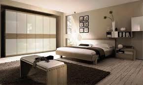Modern And Stylish Bedroom Best Stylish Bedroom Design Home - Stylish bedroom design
