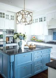 blue countertop kitchen ideas terrific blue countertops kitchen muruga me