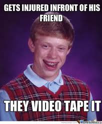 Meme Friends - such bad friends by yuno45 meme center