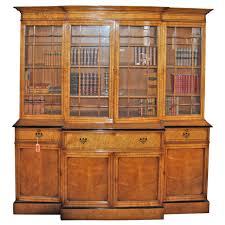 1940s bookcases 73 for sale at 1stdibs
