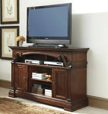tv stand large size of tv standsretro style modern classic tv