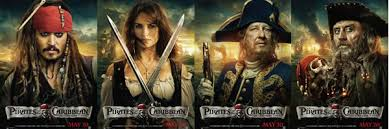 pirates caribbean stranger tides imax tv spot collider
