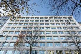 locations bureaux location bureaux neuilly sur seine 92200 1 000m2 id 334256