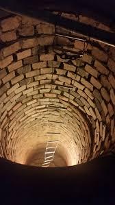 69 best malt cross images on pinterest nottingham caves and