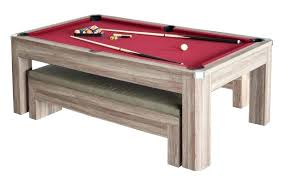 what is the height of a pool table 7 foot pool table what size light for 7 foot pool table 4sqatl com