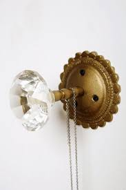 Kitchen Cabinet Hardware Pulls And Knobs by Furniture Dresser Knobs Lowes For Inspiring Drawers Handle Design