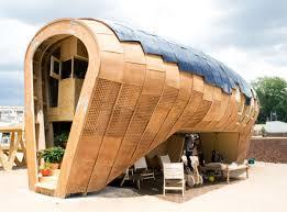 BOOK REVIEW Nano House Showcases Contemporary Micro Home Design - Home design book