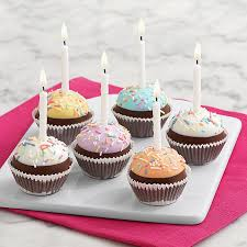send cake pops from 19 99 shari u0027s berries