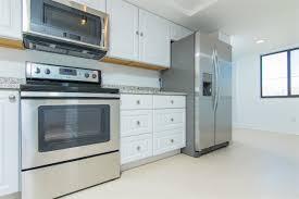 Kitchen Collection St Augustine Fl Listing 120 Sunset Harbor Way 204 St Augustine Fl Mls