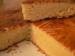 recette cuisine bretonne gâteau breton recette gâteau breton bretagne et cuisine bretonne