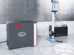 Built In Dehumidifiers For Basements by Energy Efficient Dehumidifiers In Greater Colorado Springs