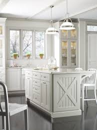 Custom Kitchen Backsplash Kitchen Backsplash Tags Martha Stewart Kitchen Cabinets Kitchen