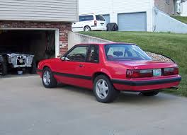 1991 lx 5 0 mustang 1991 mustang lx 5 0 sedan the mustang source ford mustang forums